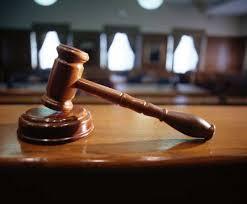 Cererea de recalculare Noul Cod Penal