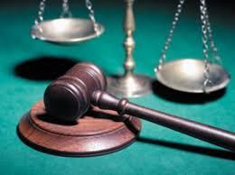 avocat strainatate