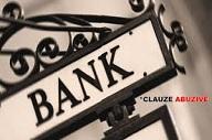 Cum se apara bancile?