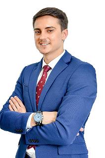 Explicațiile avocatului Dobrescu Laurențiu Bogdan referitoare la malpraxisul medical