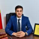Avocat Dobrescu Bogdan