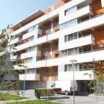 transferul proprietatilor imobiliare