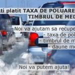 slide 5 taxa poluare cu text