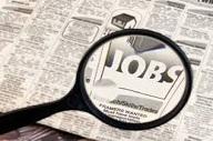 Documente necesare pentru angajare