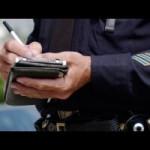 model-plangere-proces-verbal-contraventie-politie-200x200