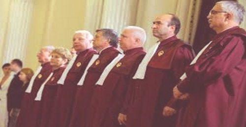 HOTARAREA C‑586/14 A CURTII DE JUSTITIE A UNIUNII EUROPENE